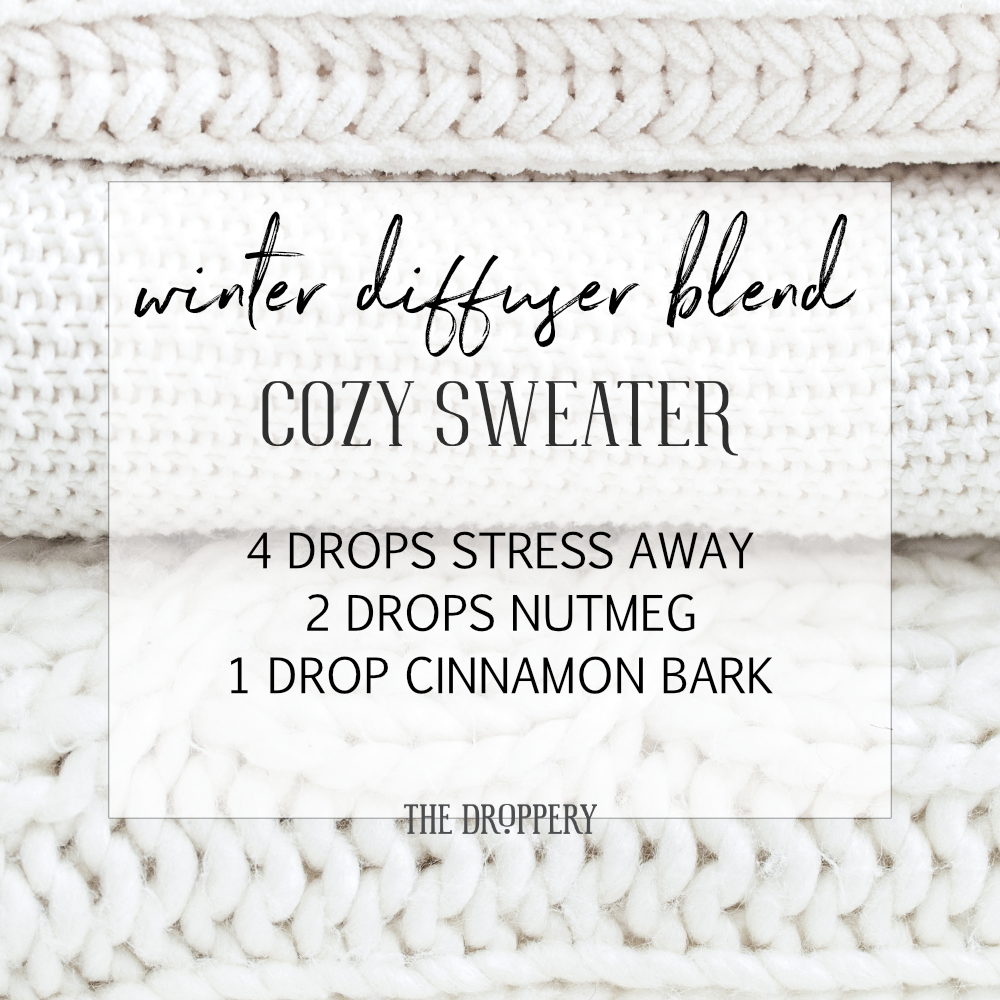 winter_diffuser_blend_cozy_sweater.png
