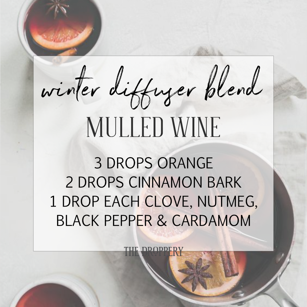 winter_diffuser_blend_mulled_wine.png