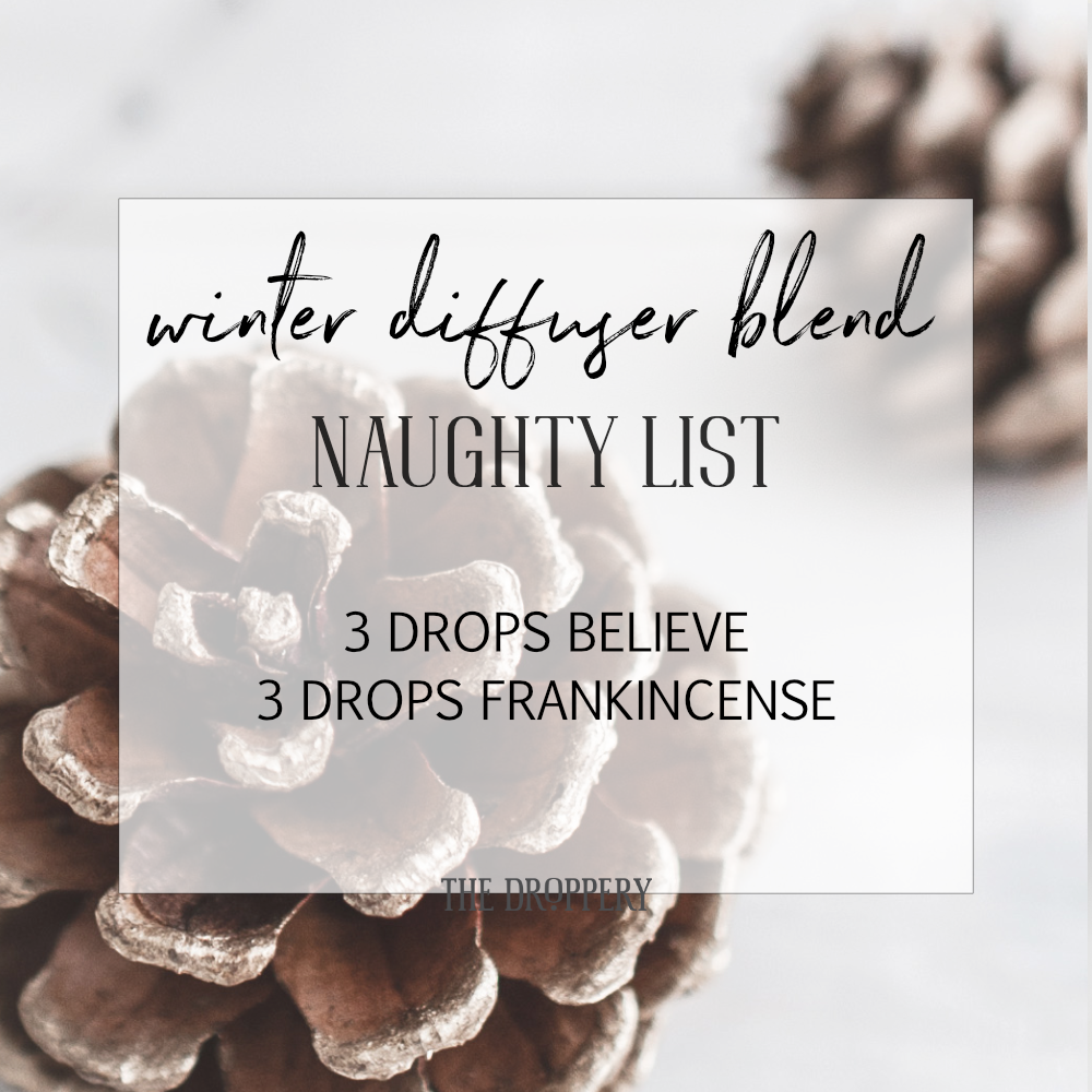 winter_diffuser_blend_naughty_list.png