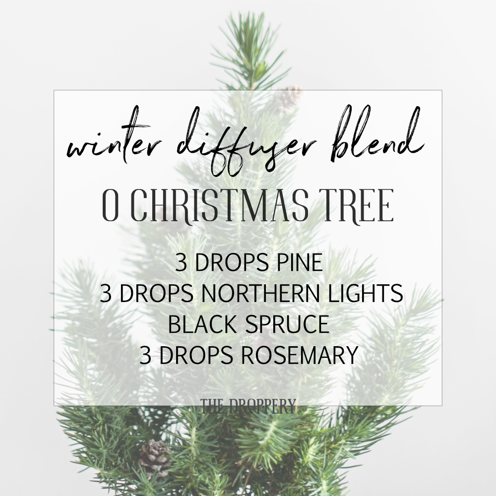 winter_diffuser_blend_o_christmas_tree.png