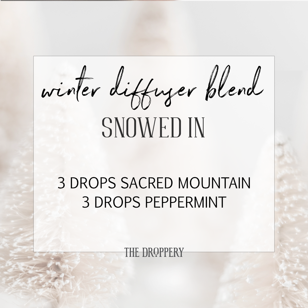 winter_diffuser_blend_snowed_in.png