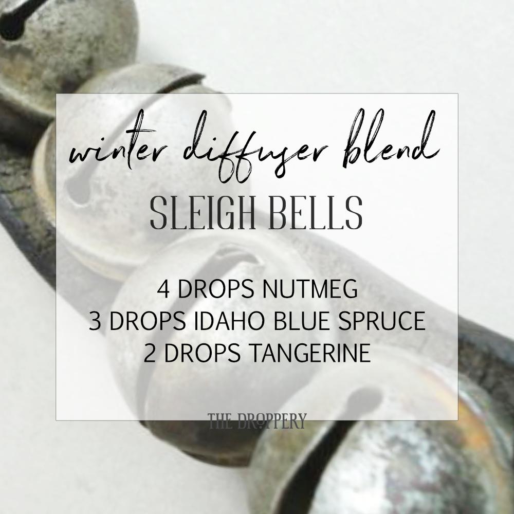 winter_diffuser_blend_sleigh_bells.png
