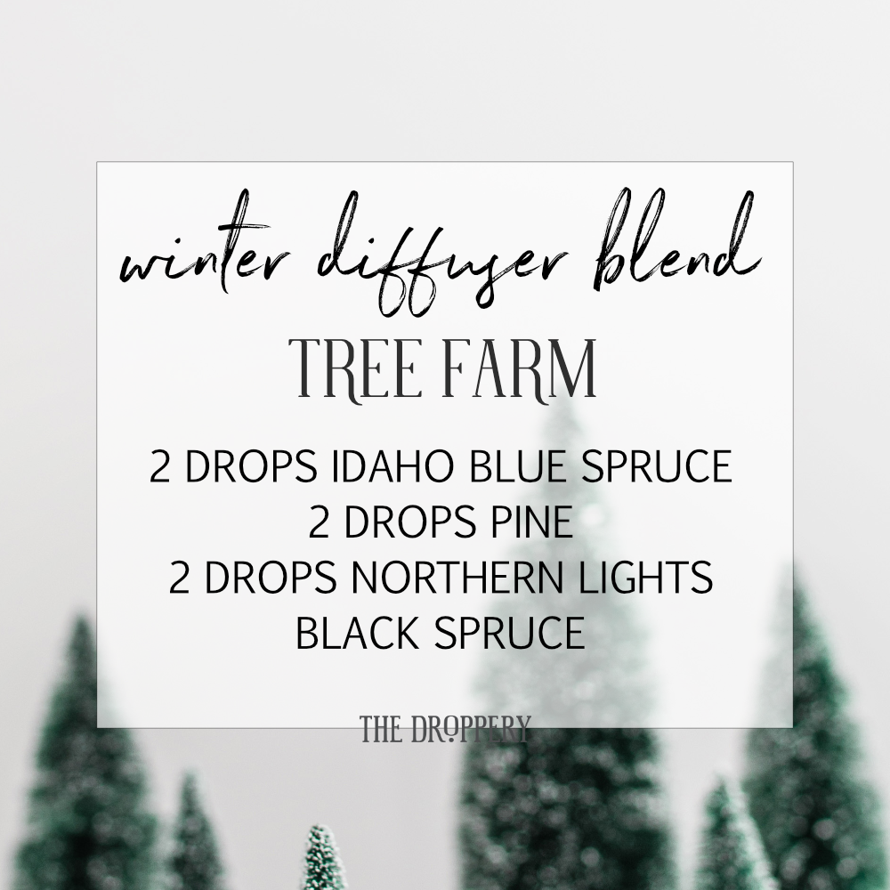 winter_diffuser_blend_tree_farm.png