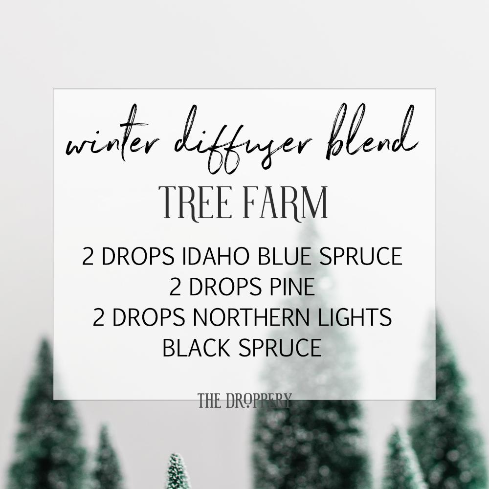 winter_diffuser_blend_tree_farm.png