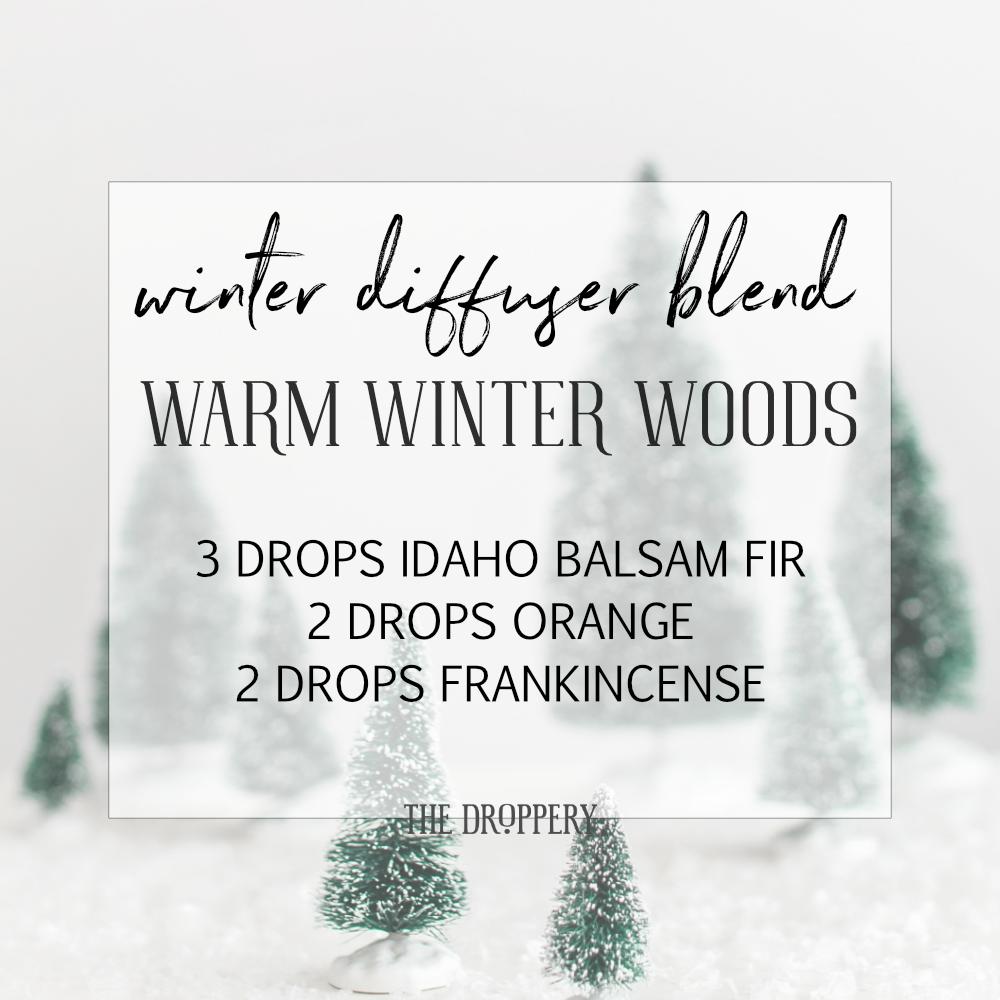 winter_diffuser_blend_warm_winter_woods.png