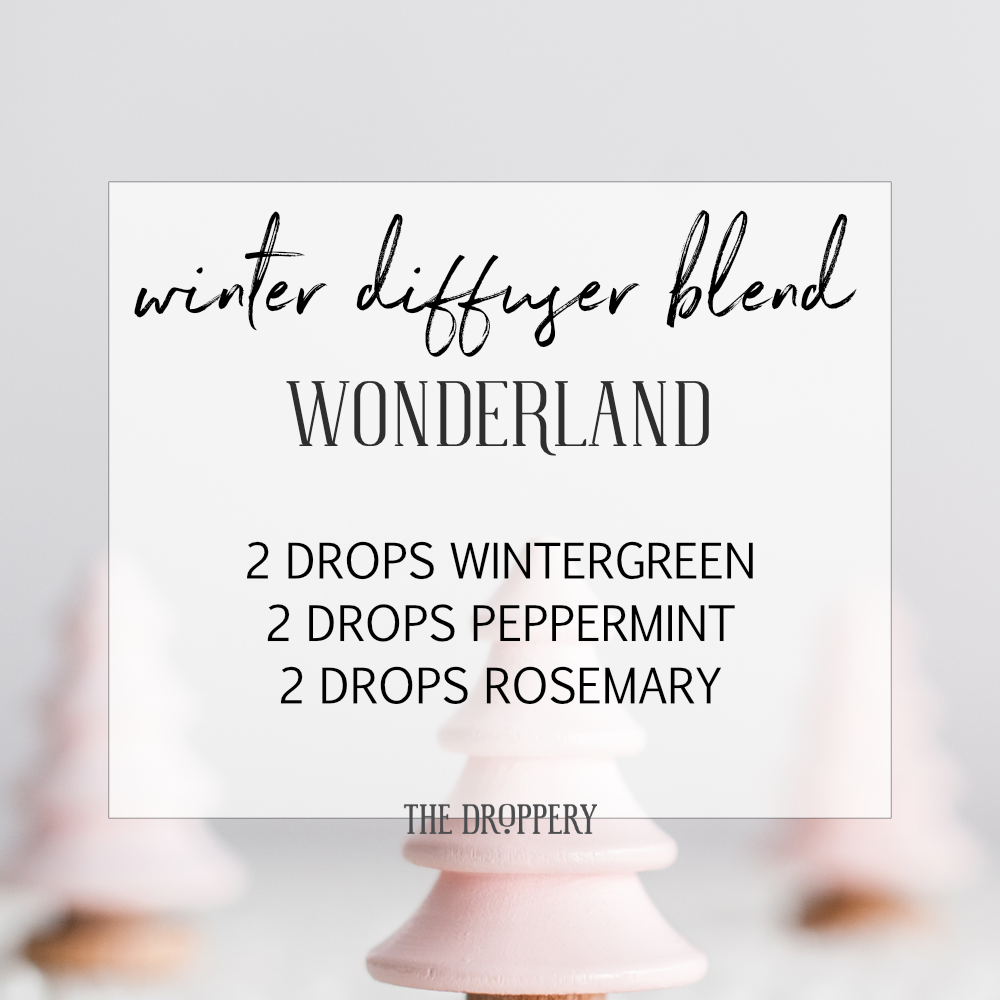 winter_diffuser_blend_wonderland.png