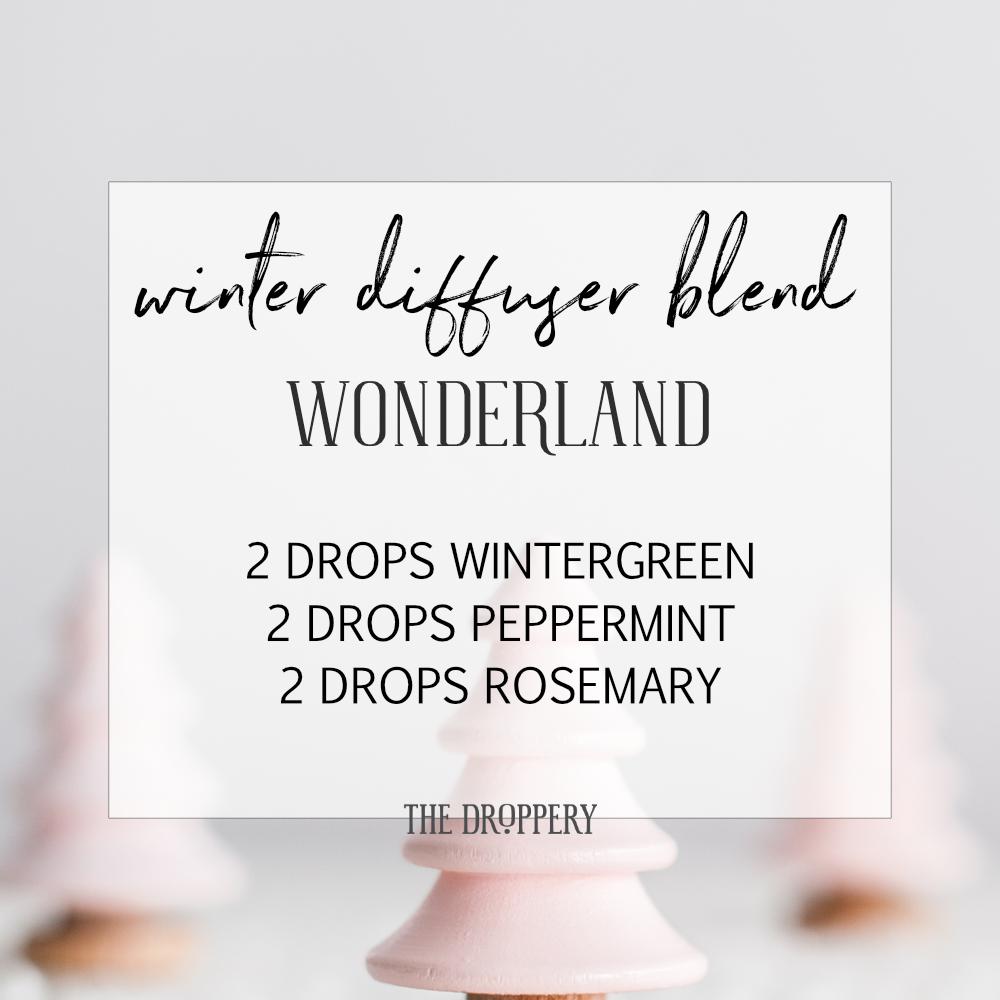 winter_diffuser_blend_wonderland.png