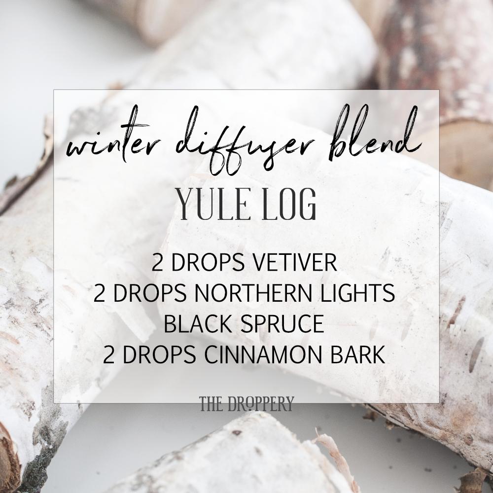 winter_diffuser_blend_yule_log.png