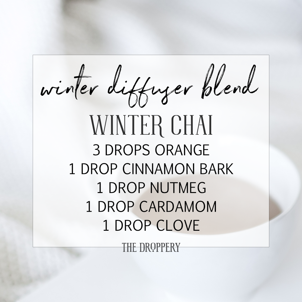 winter_diffuser_blends_winter_chai.png