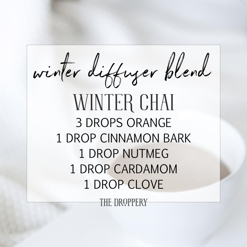 winter_diffuser_blends_winter_chai.png