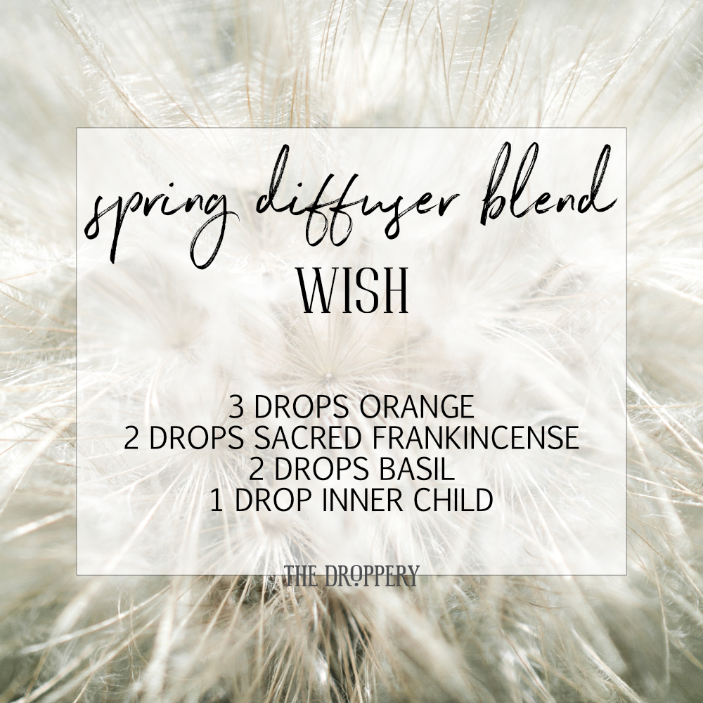 spring_diffuser_blend_wish.png