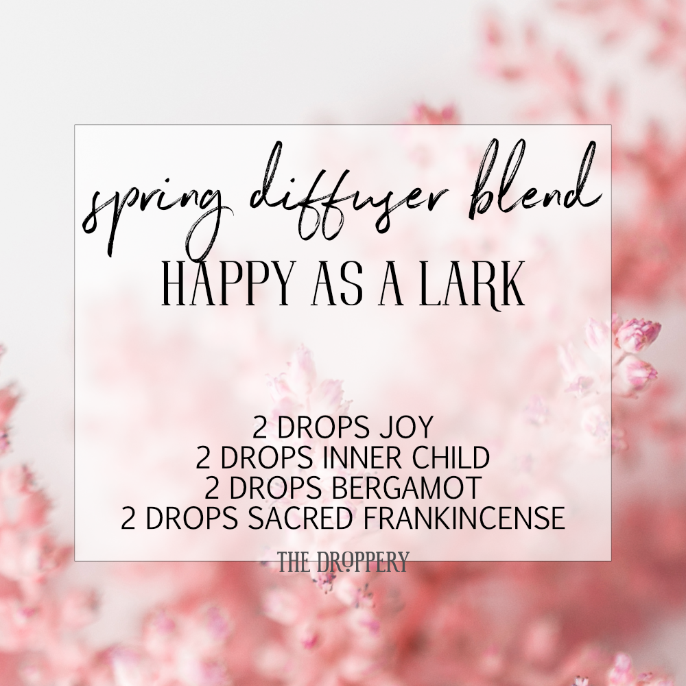 spring_diffuser_blend_happy_as_a_lark.png