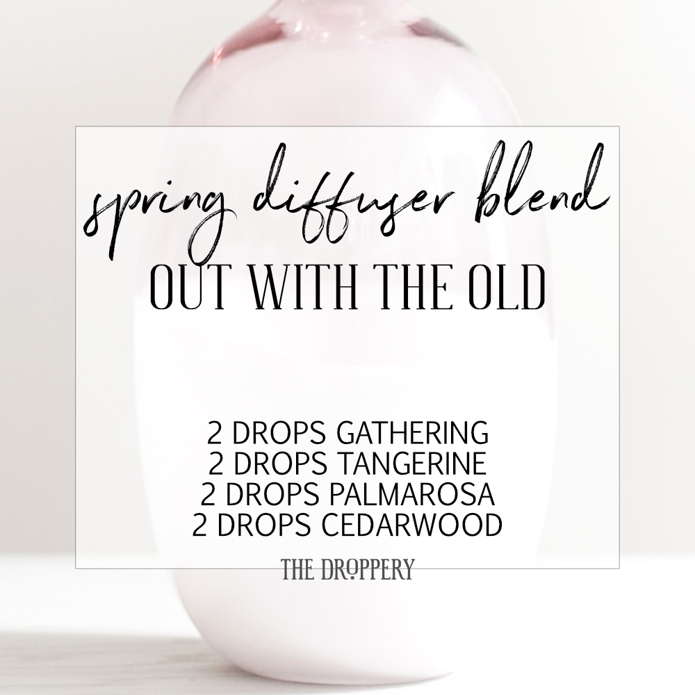 spring_diffuser_blend_out_with_the_old.png