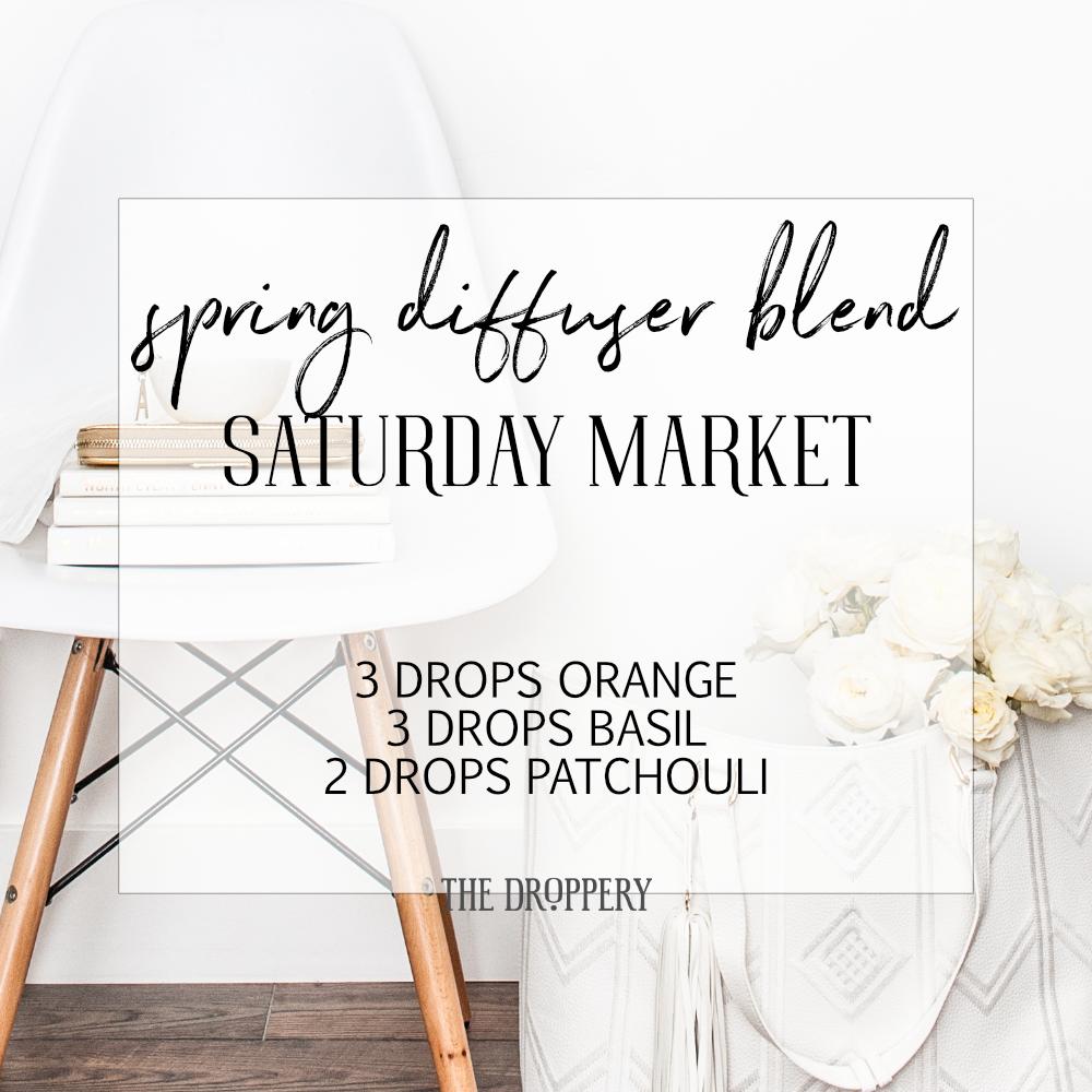 spring_diffuser_blend_saturday_market.png