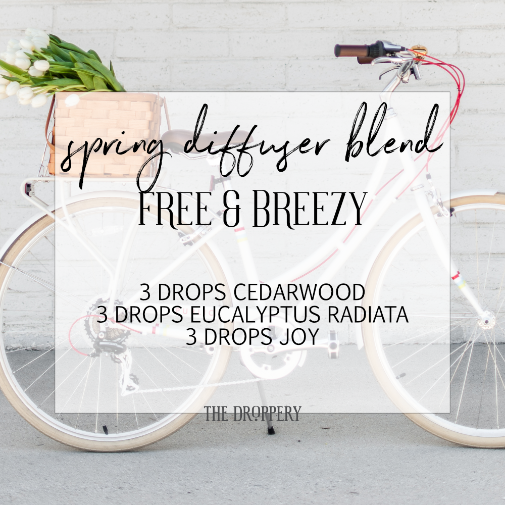 spring_diffuser_blend_free_and_breezy.png