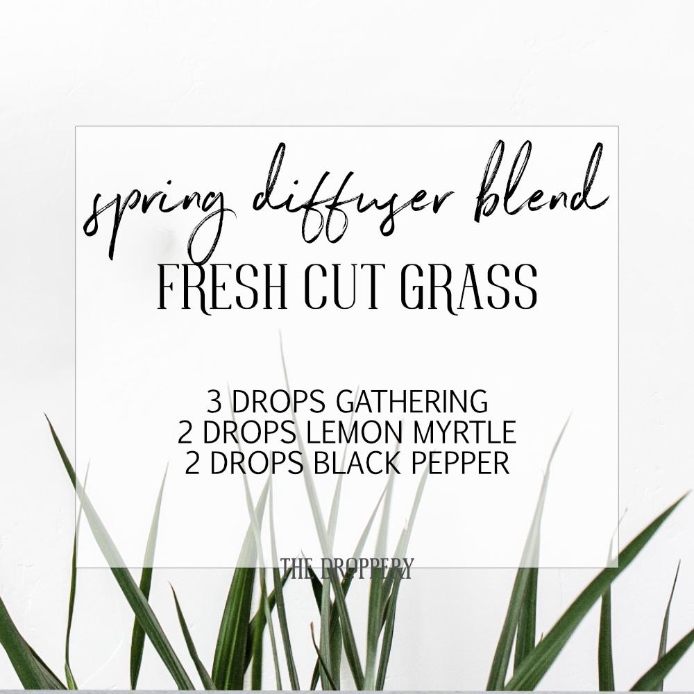 spring_diffuser_blend_fresh_cut_grass.png
