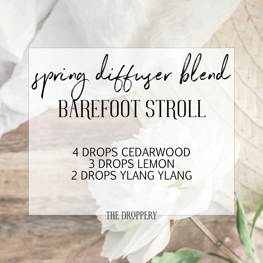 spring_diffuser_blend_barefoot_stroll.png