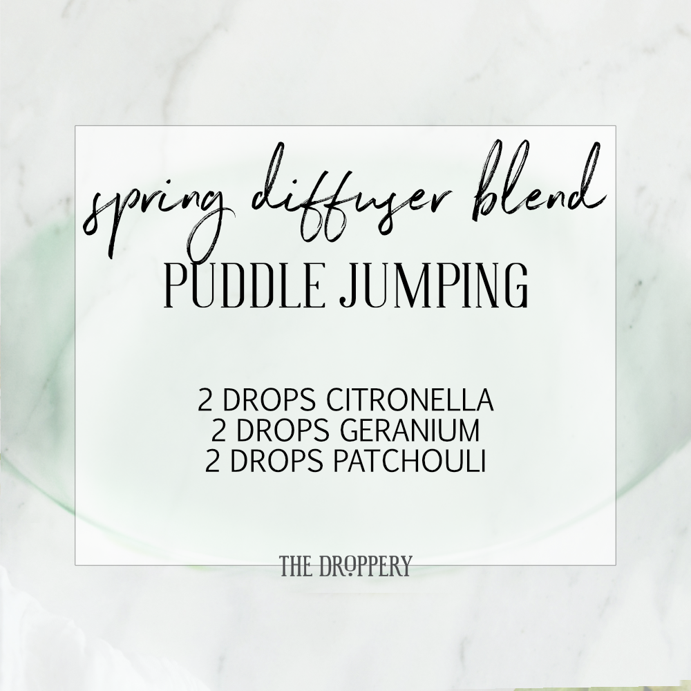 spring_diffuser_blend_puddle_jumping.png