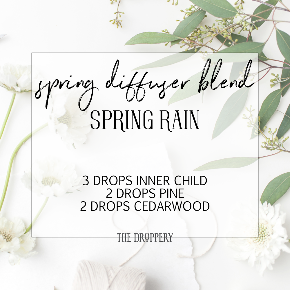spring_diffuser_blend_spring_rain.png