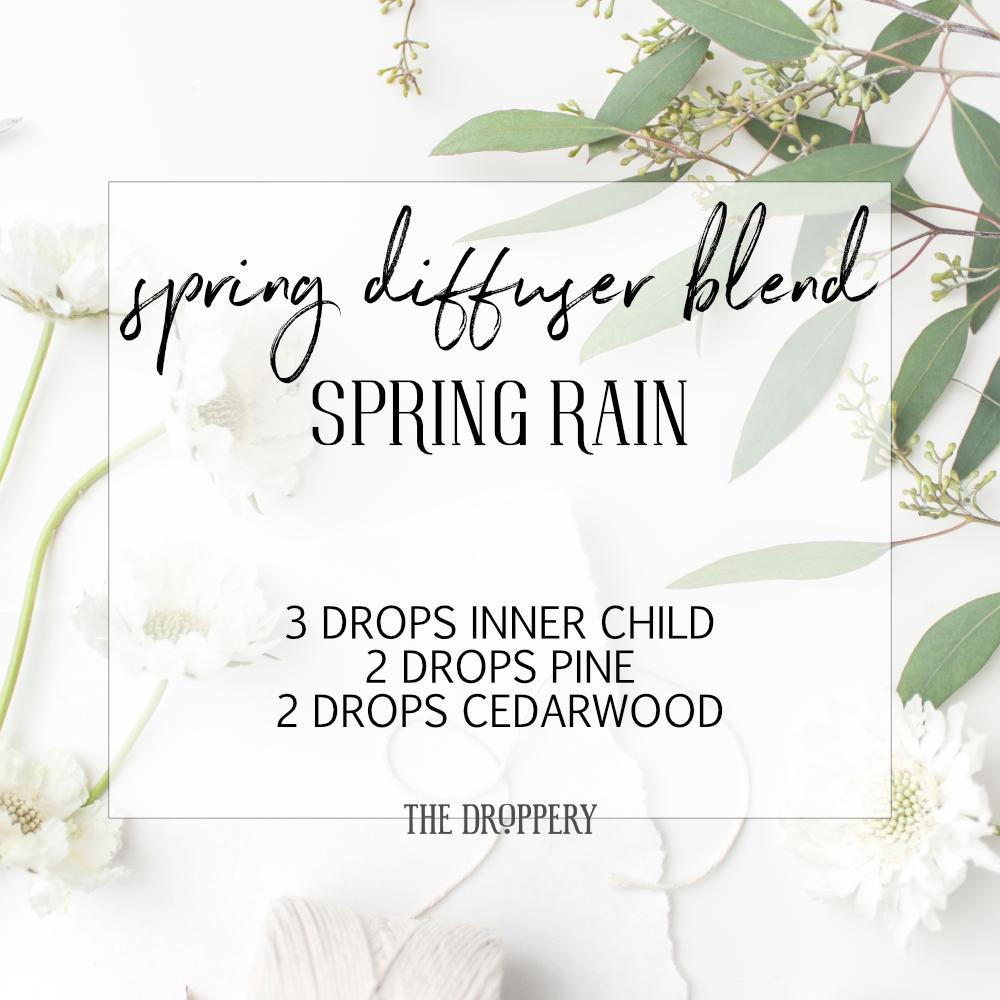 spring_diffuser_blend_spring_rain.png