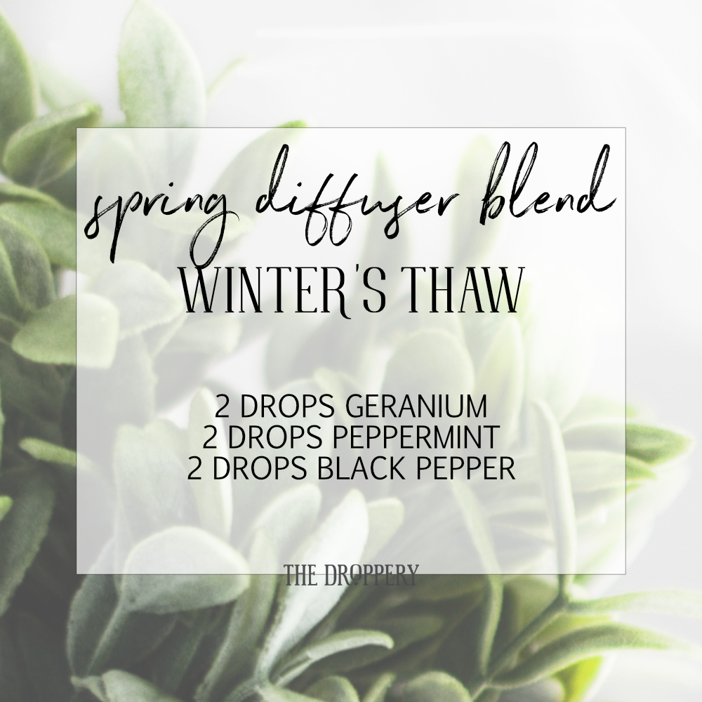 spring_diffuser_blend_winters_thaw.png