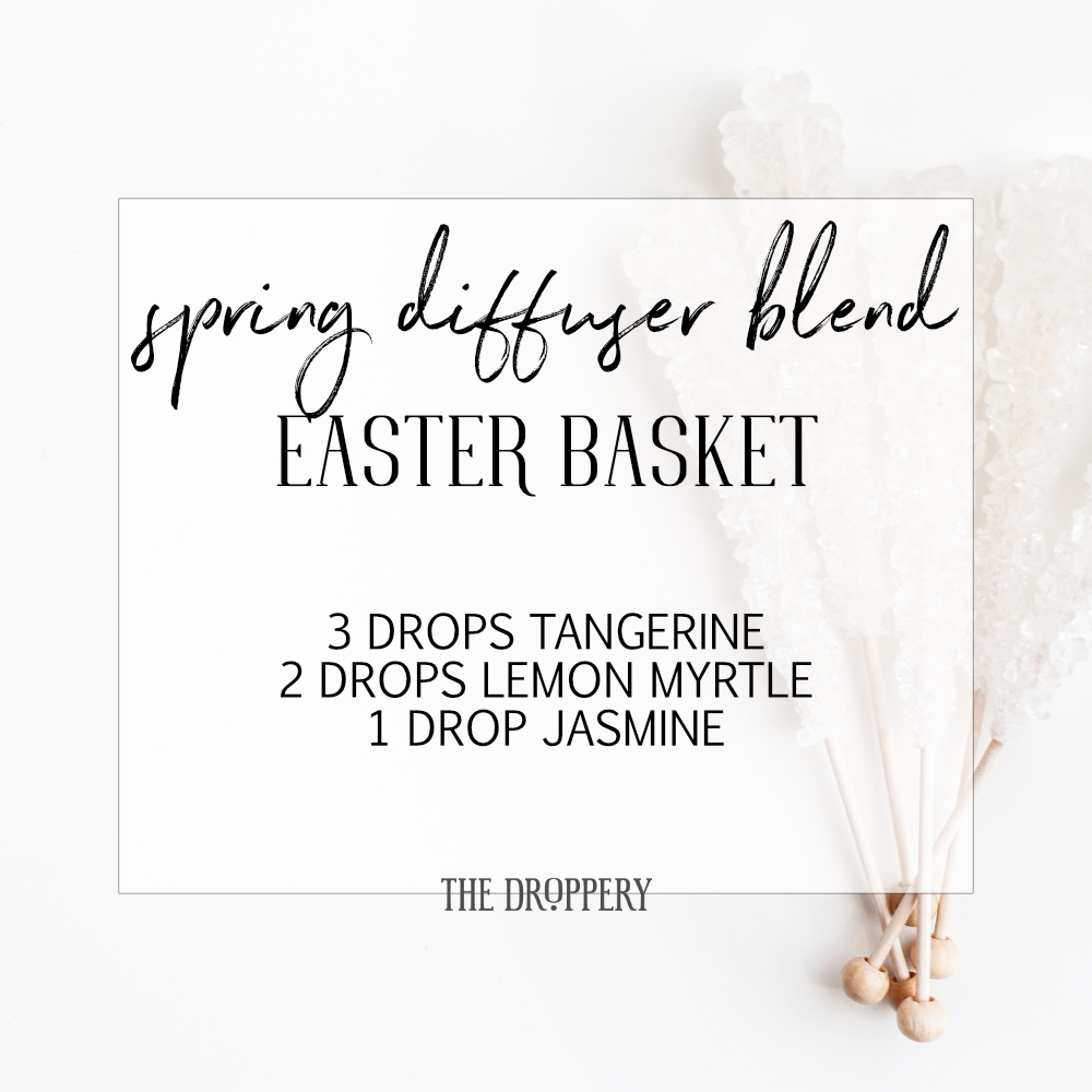 spring_diffuser_blend_easter_candy.png