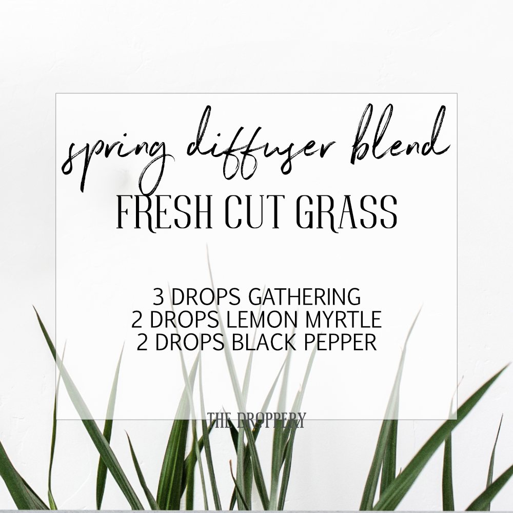spring_diffuser_blend_fresh_cut_grass.png