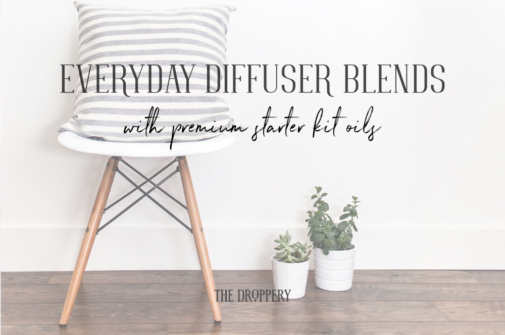 Everyday_Diffuser_Blends_cover.png