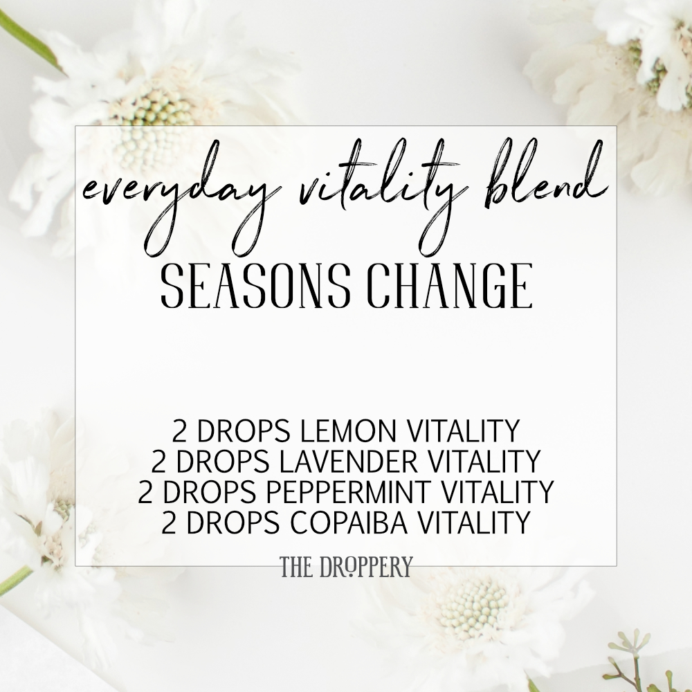 Vitality_Blend_Recipes_seasons_change.jpg