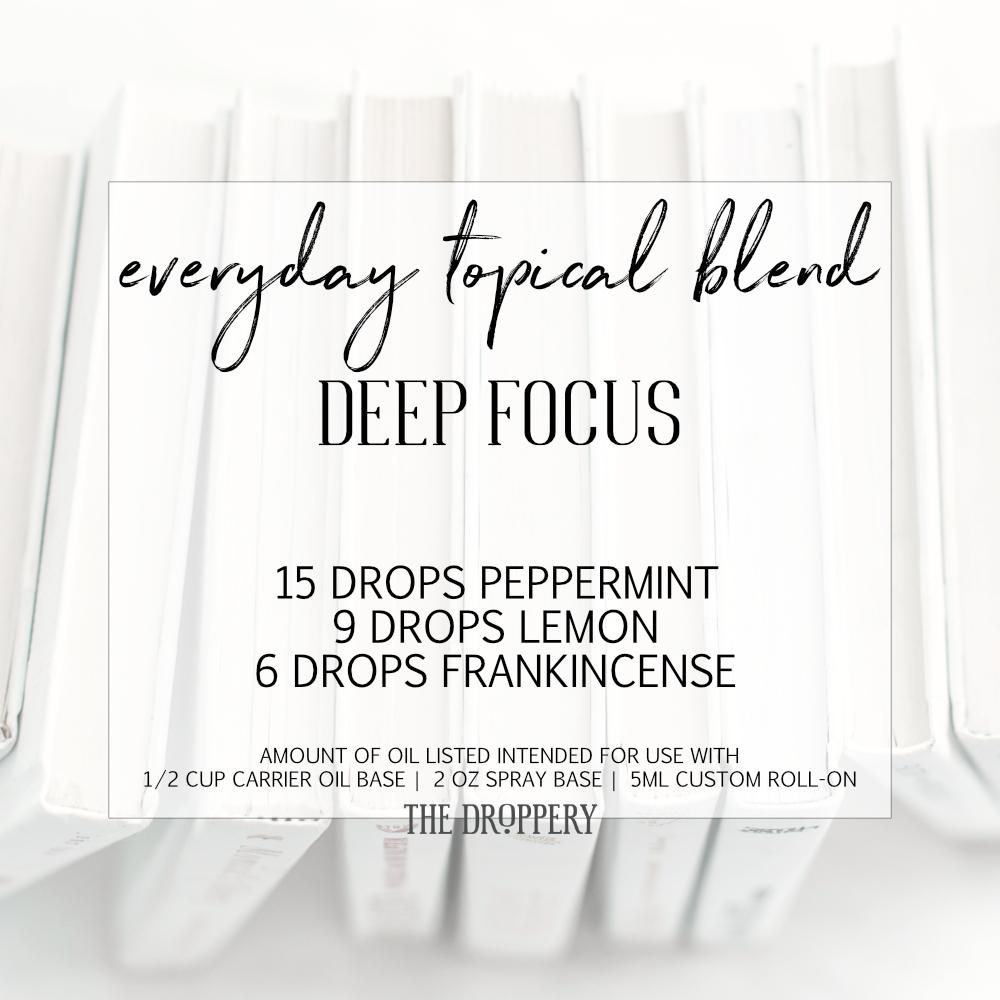 everyday_topical_blends_deep_focus.jpg