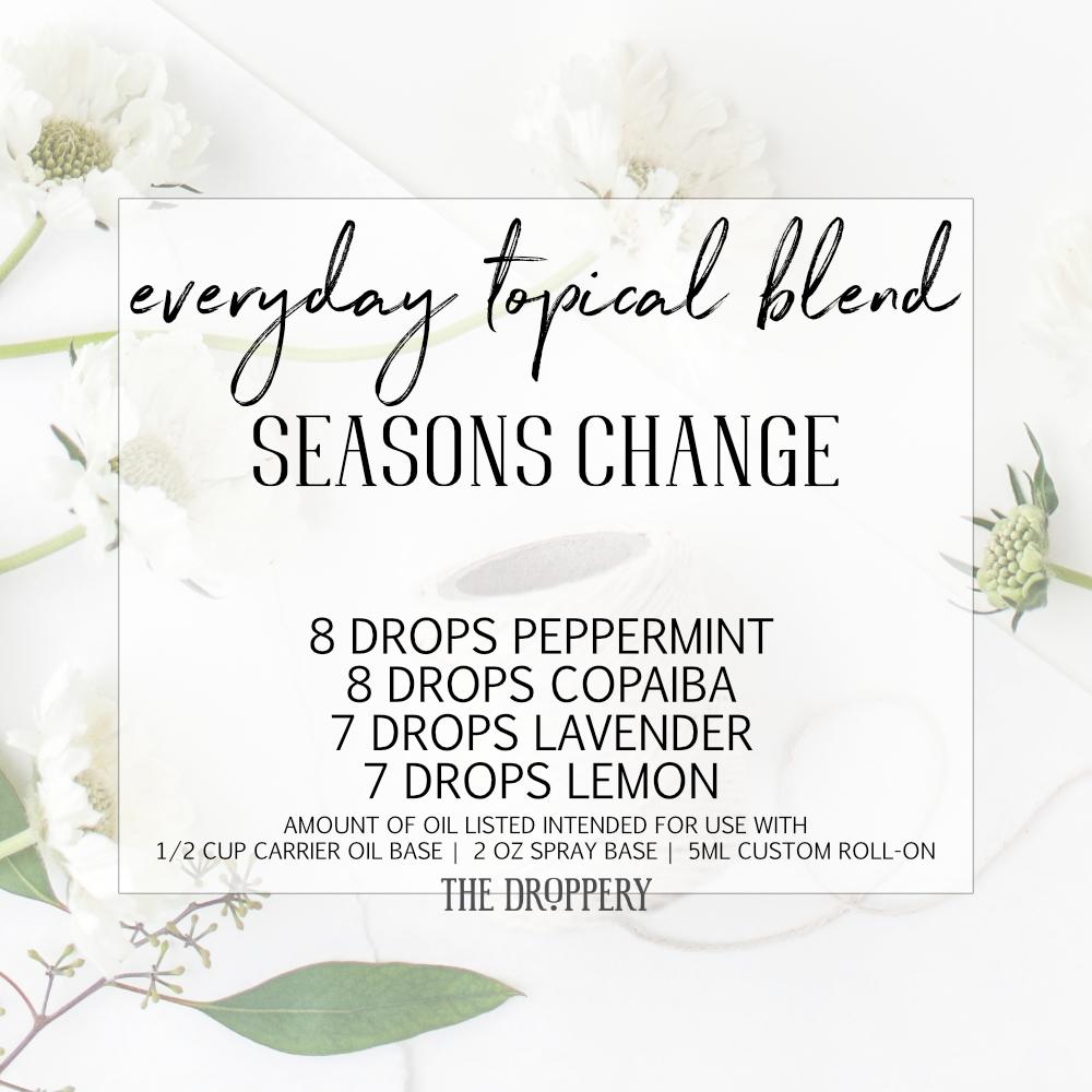 everyday_topical_blends_seasons_change.jpg