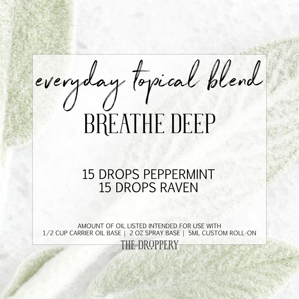 everyday_topical_blends_breathe_deep.jpg
