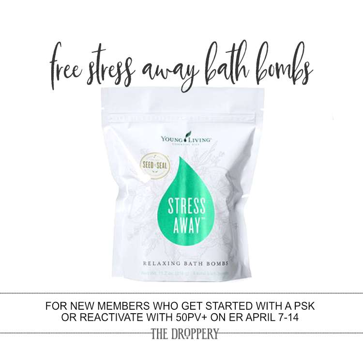 free_bath_bombs.jpg