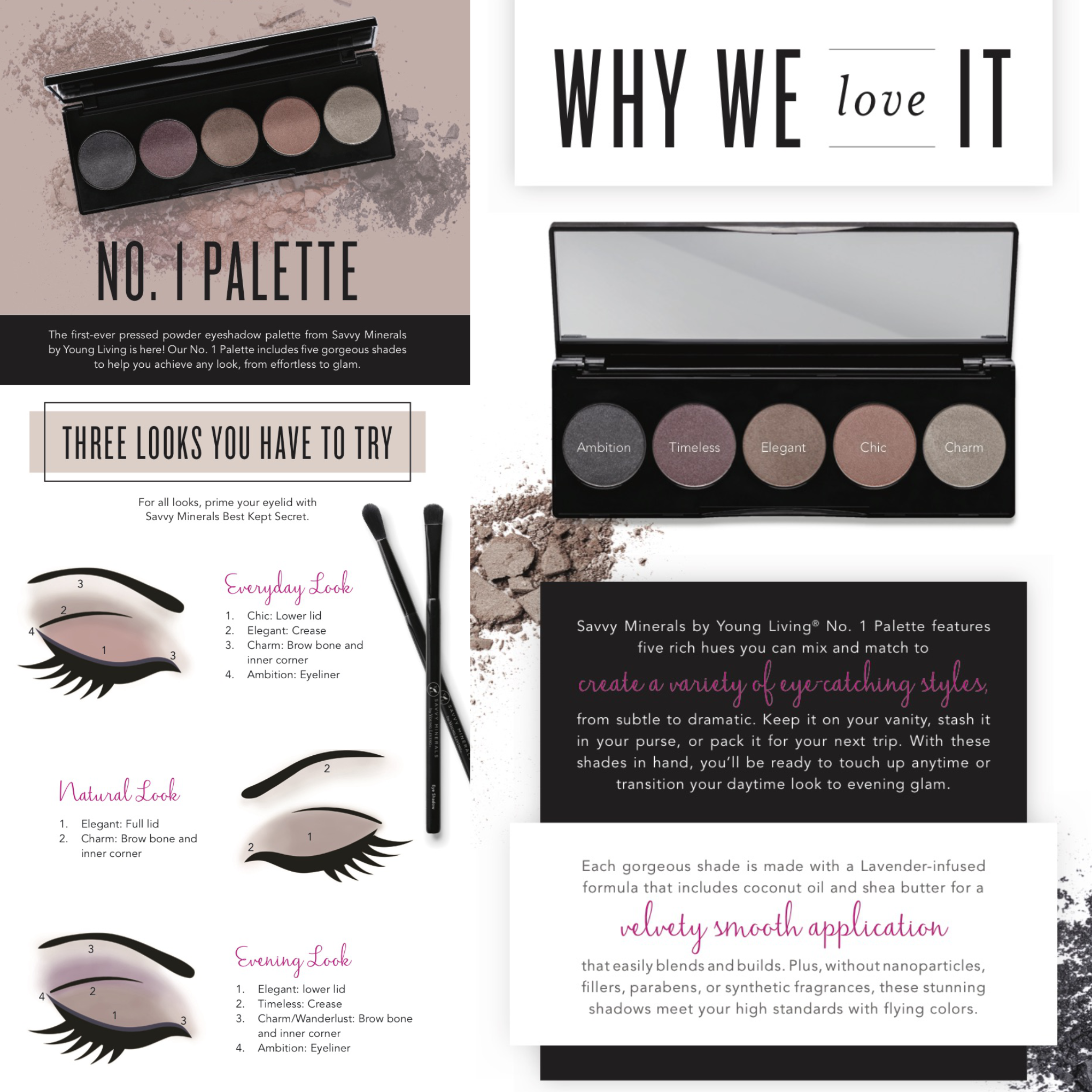 No. 1 Eyeshadow Palette.png
