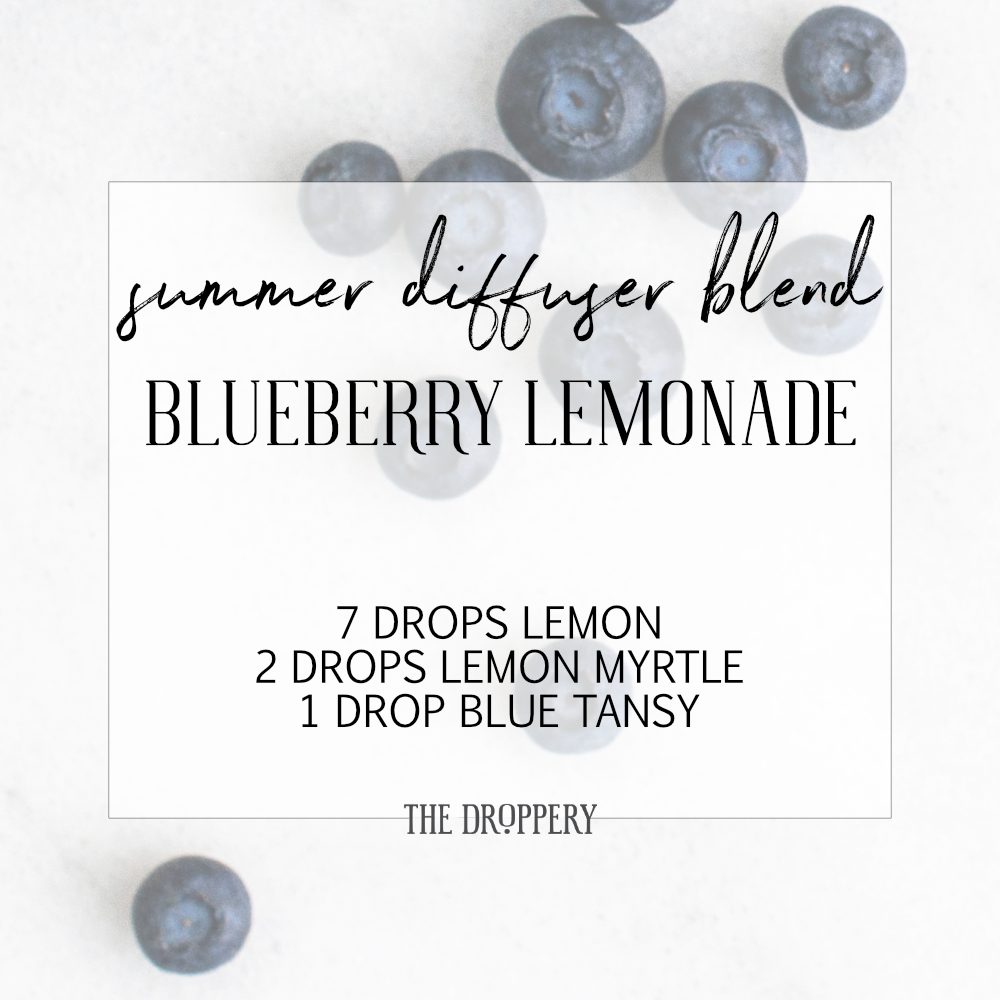 summer_diffuser_blend_blueberry_lemonade.png