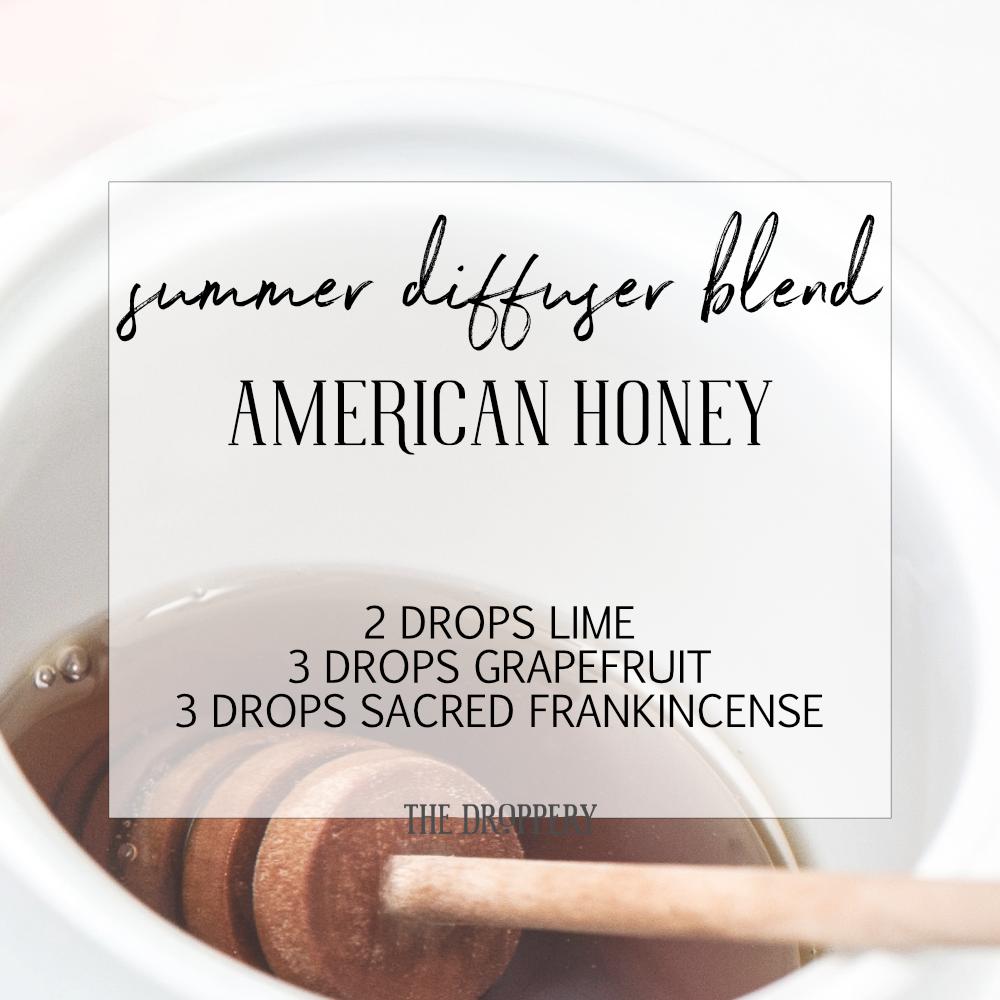 summer_diffuser_blend_american_honey.png