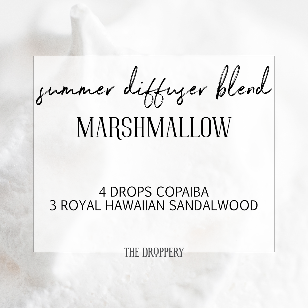 summer_diffuser_blend_marshmallow.png