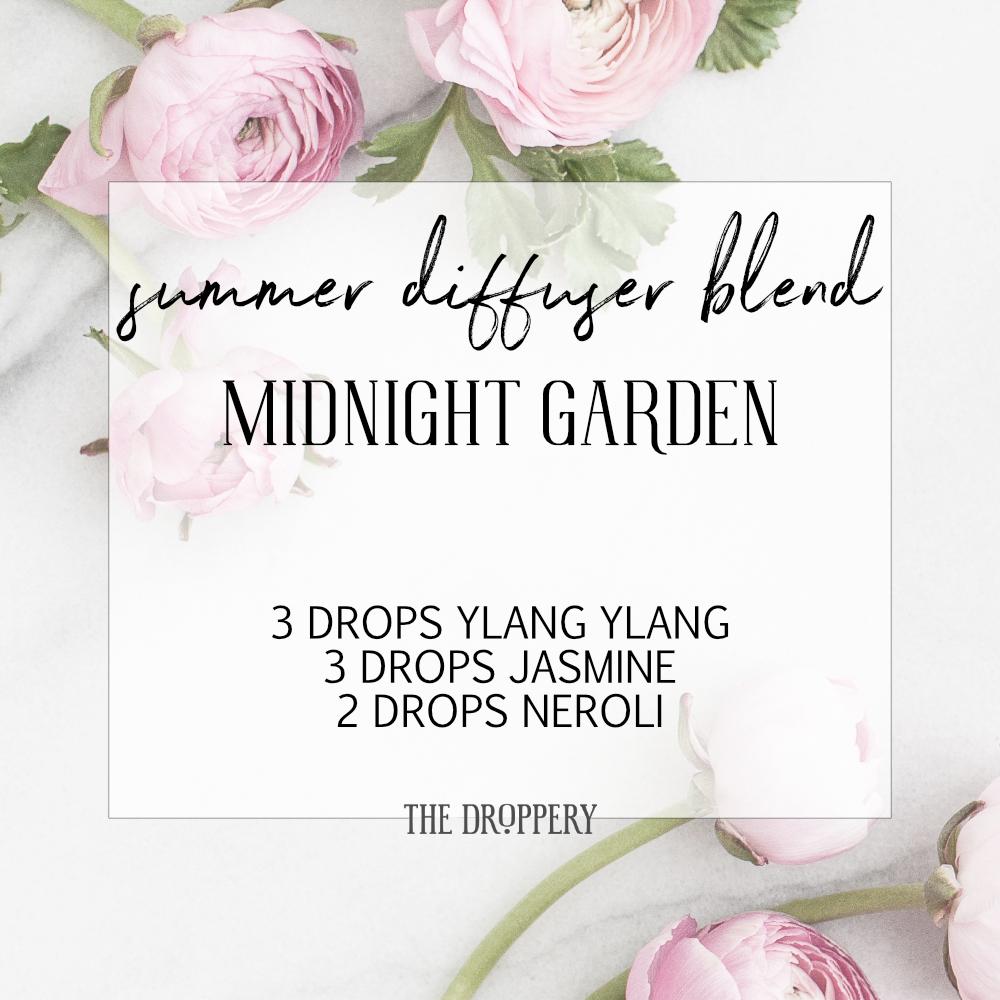 summer_diffuser_blend_midnight_garden.png