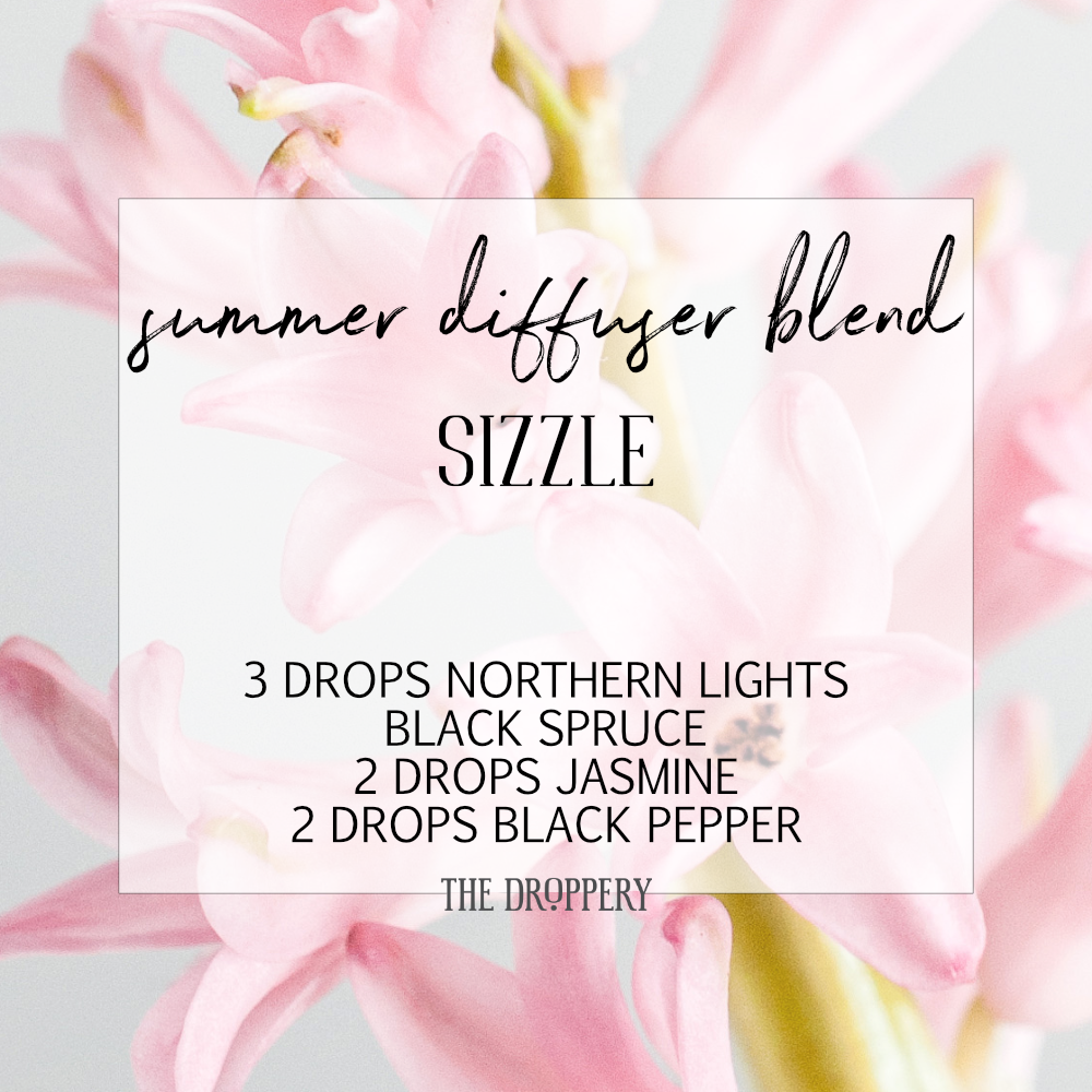 summer_diffuser_blend_sizzle.png
