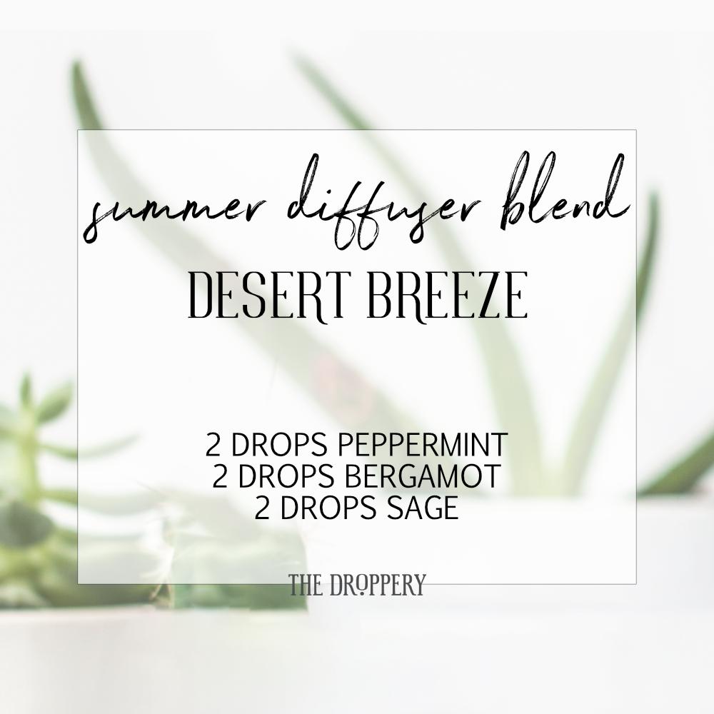 summer_diffuser_desert_mist.png