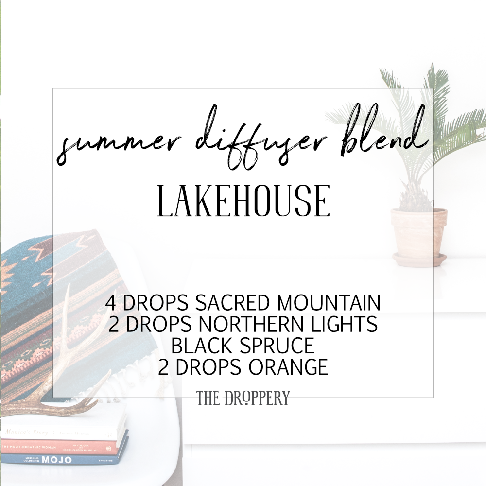 summer_diffuser_blend_lakehouse.png