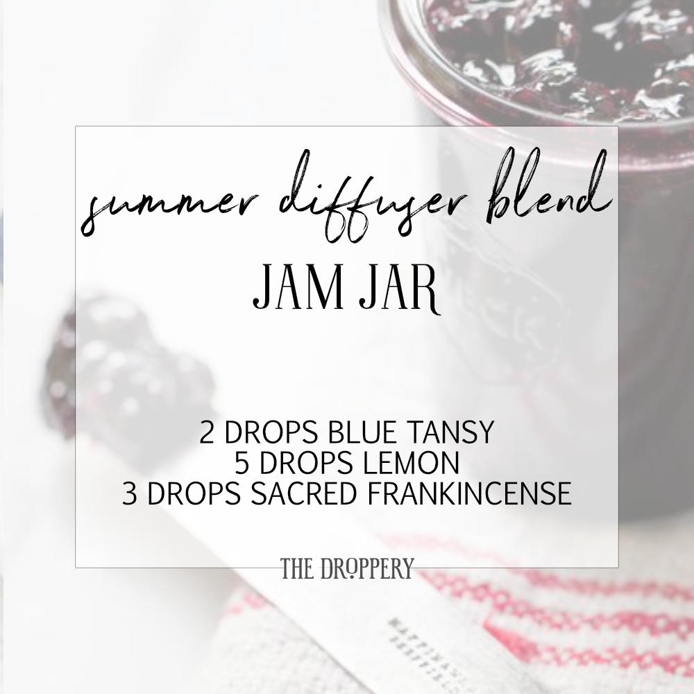 summer_diffuser_blend_jam_jar.png