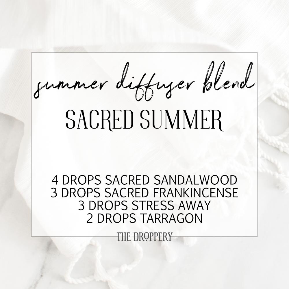 summer_diffuser_blend_sacred_summer.png