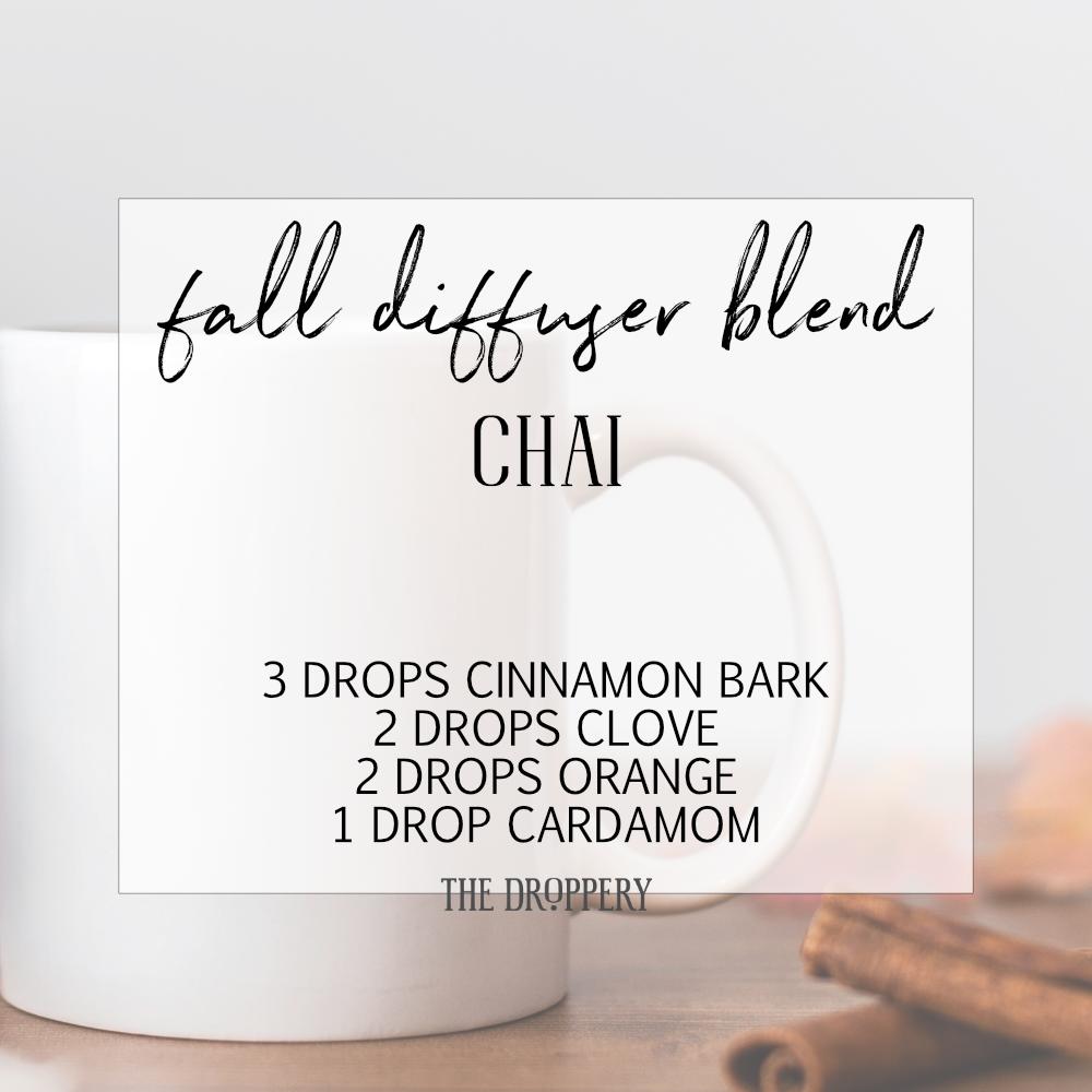 fall_diffuser_blend_chai.png