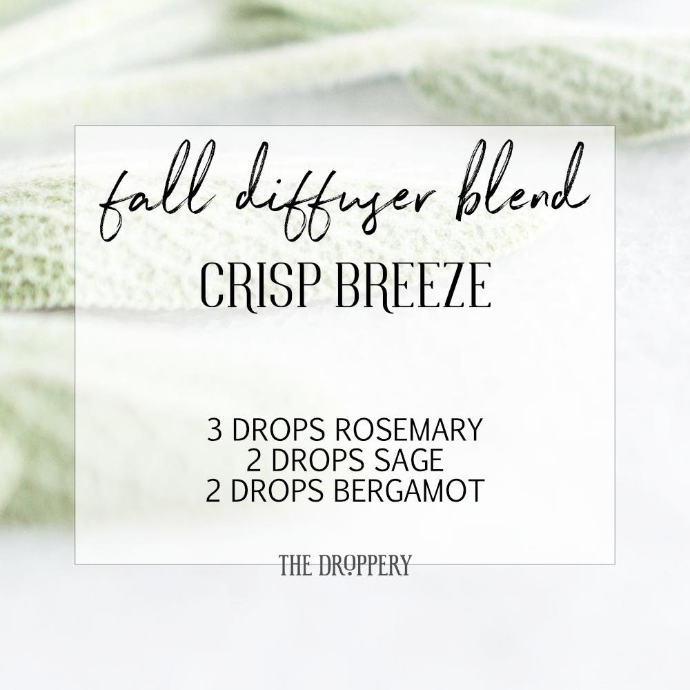 fall_diffuser_blend_crisp breeze.png