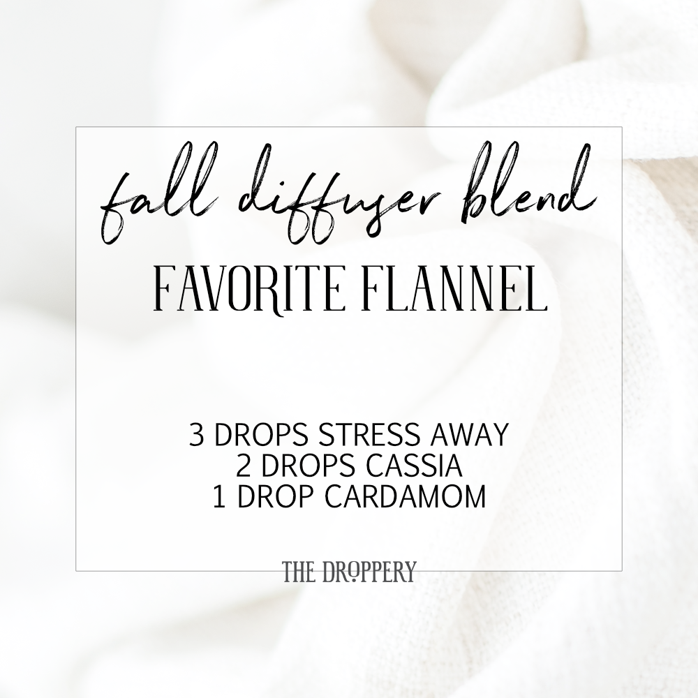 fall_diffuser_blend_favorite_flannel.png