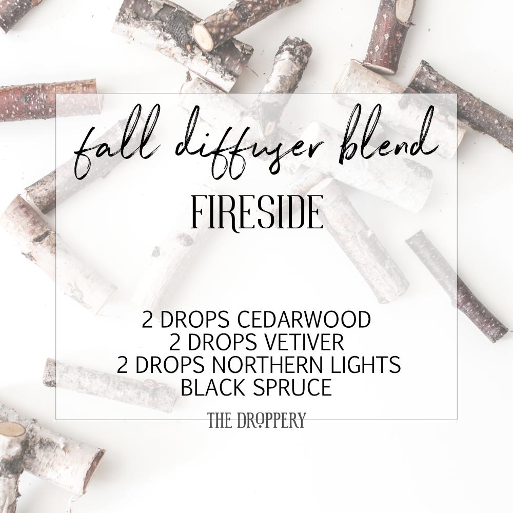 fall_diffuser_blend_fireside.png