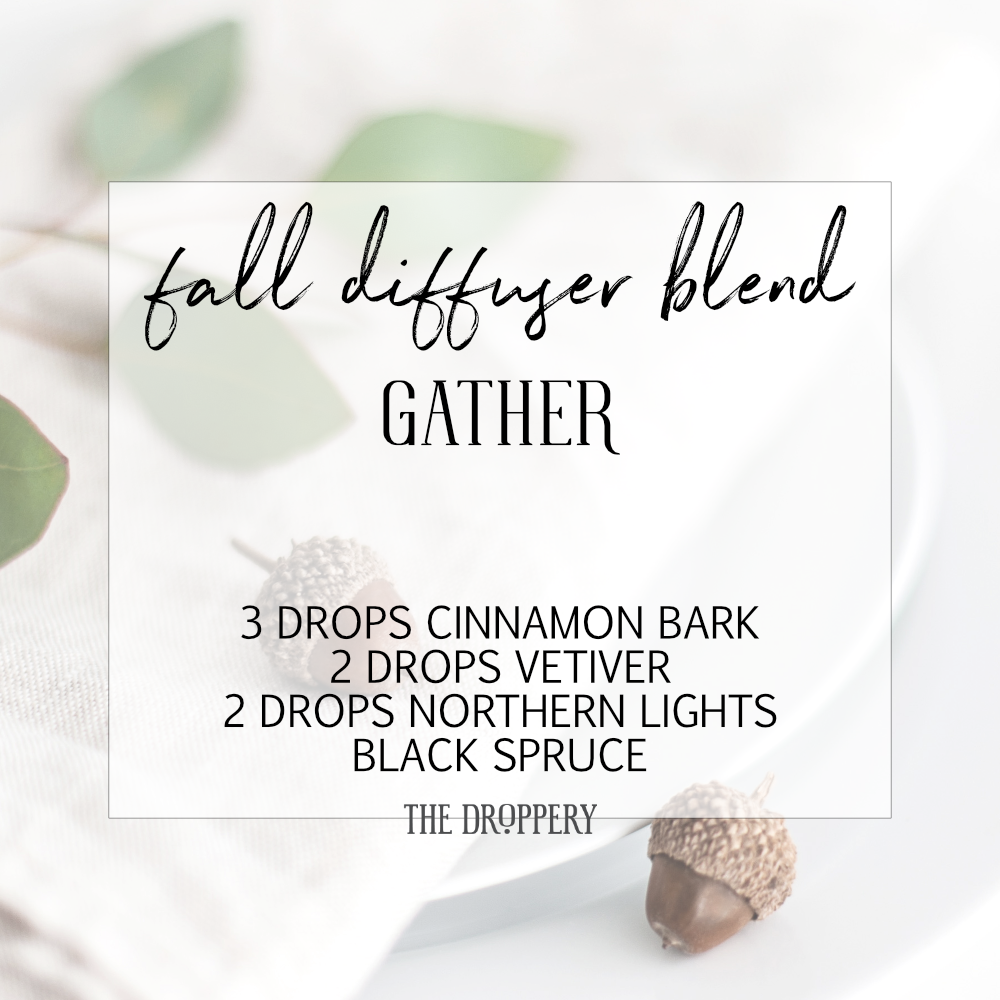 fall_diffuser_blend_gather.png