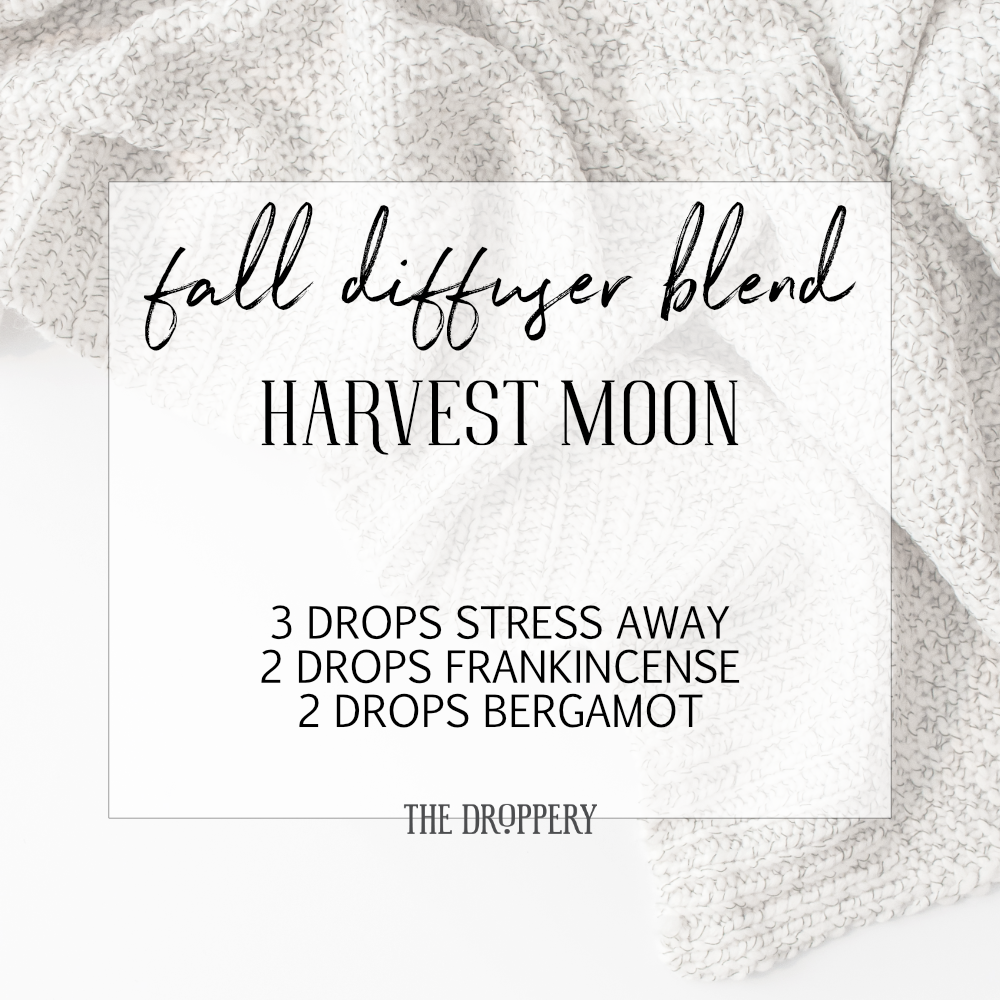 fall_diffuser_blend_harvest_moon.png