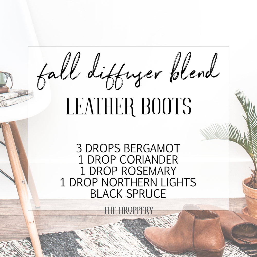 fall_diffuser_blend_leather_boots.png